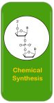 Chemistry Synthesis